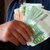 Půjčky na ruku hned